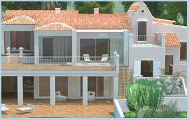 3D_house_02