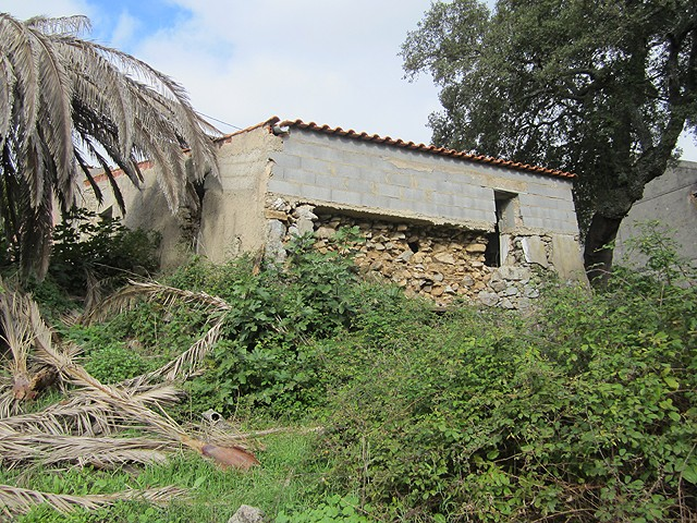 Algarve_Real_Estate_Ruin_for_sale_close_to_Marmelete_large
