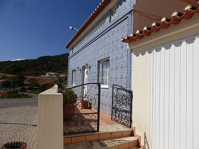 Casais_Townhouse_for_sale_Monchique_Real_Estate_large