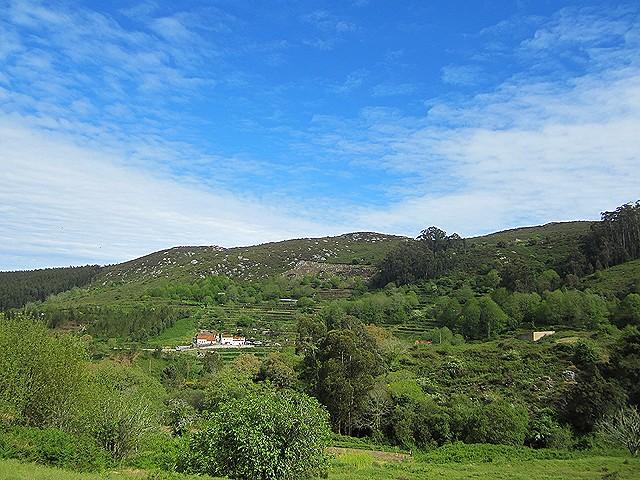 For_sale_farmhouse_near_Monchique_large