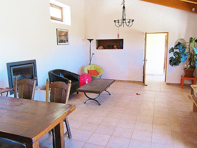 For_sale_renovated_quinta_near_Monchique_Algarve_Portugal_large