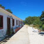 For_sale_renovated_villa_near_Monchique_Algarve_Portugal