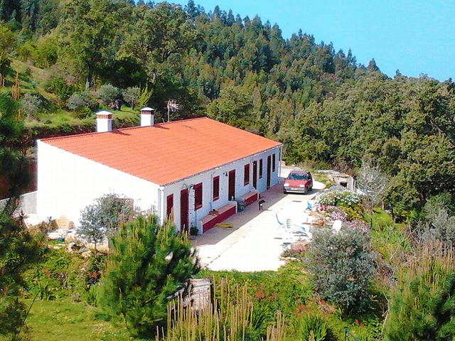 Fully_Renovated_villa_for_sale_near_Monchique_Portugal_large