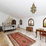 Monchique Portugal Countryhouse for sale