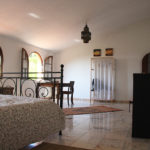 Monchique Real Estate Country House for sale