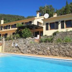 Monchique_Real_Estate_for_sale_villa_with_garage_pool_and_guesthouse