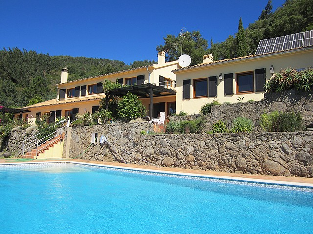 Monchique_Real_Estate_for_sale_villa_with_garage_pool_and_guesthouse_large
