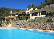 Monchique_Real_Estate_for_sale_villa_with_garage_pool_and_guesthouse_main