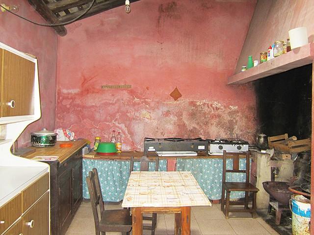 Monchique_traditional_farmhouse_for_sale_large