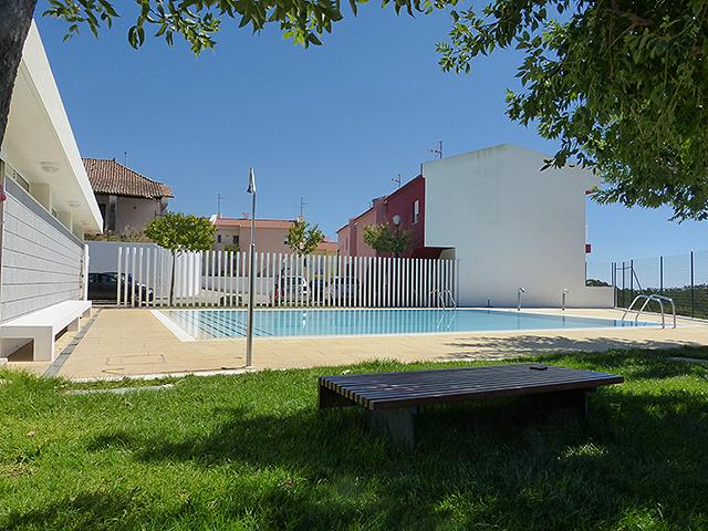 Real_Estate_Algarve_Portugal_for_sale_Imochique_large