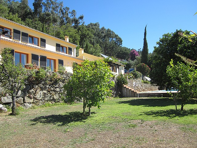Real_Estate_Algarve_villa_with_pool_in_Monchique_for_sale_large