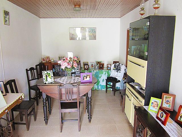 Real_Estate_Monchique_farmhouse_for_sale_large