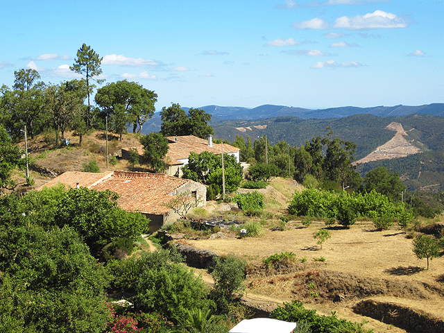 Renovated_Quinta_for_Sale_near_Monchique_Algarve_Portugal_large