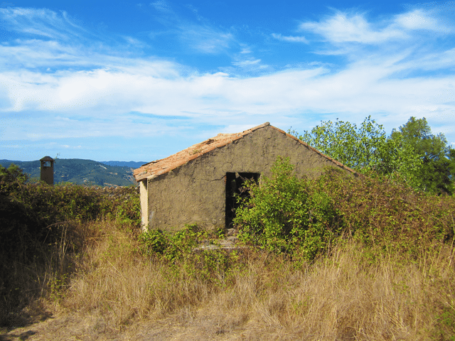 Two_plots_with_ruin_for_sale_near_Monchique_Algarve_Portugal_large