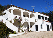 Villa_for_sale_Silves_Odelouca_main