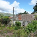 Property Monchique for sale