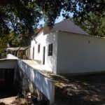 Farmhouse for sale near Monchique