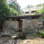 Real Estate Monchique Algarve farm for sale