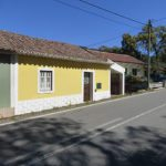 Traditional house Monchique for sale