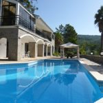 Imochique Real Estate Monchique villa with pool for sale