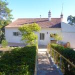 Monchique Algarve countryhouse for sale