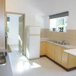 Monchique Caldas villa for sale