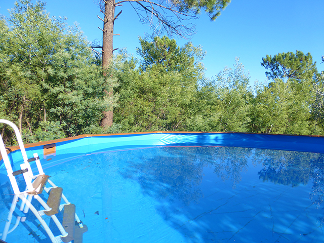 Monchique_Countryhouse_with_pool_for_sale