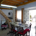 Monchique house for sale