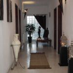Imochique Real Estate Monchique villa for sale