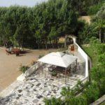 large villa Monchique for sale