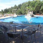 luxurious Monchique villa for sale