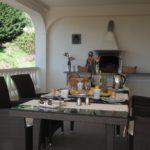 Monchique villa with pool for sale