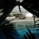 Imochique Real Estate property for sale villa
