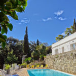 Monchique Real Estate for sale villa with pool