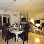 Spacious villa for sale Monchique
