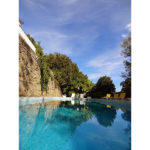 for sale villa with pool Monchique Foia