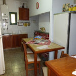 Real Estate Monchique for Sale farmhouse