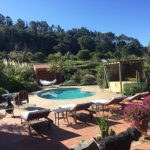Monchique property for sale villa with pool