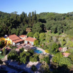 Villa Monchique for sale