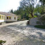 Monchique house with pool for sale