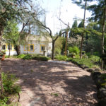 Monchique villa for sale