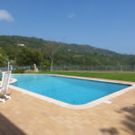 Real Estate Algarve Monchique villa with pool for sale
