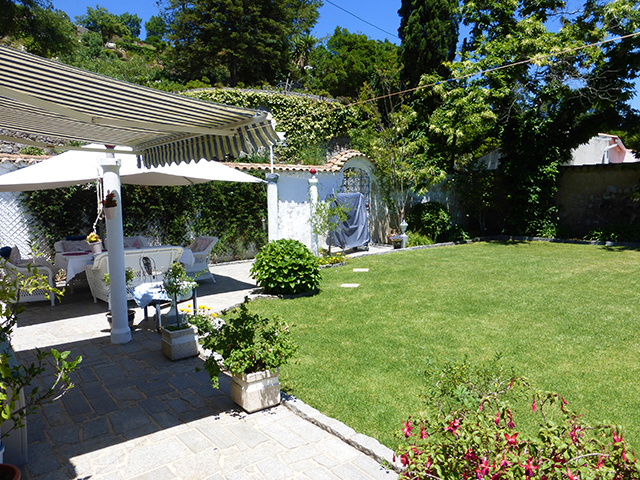 Algarve Real Estate for sale villa Monchique