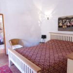 Countryhouse Monchique Portugal for sale