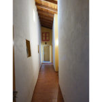 for sale Monchique property countryhouse near stream