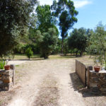 Imochique Countryhouse Monchique for sale