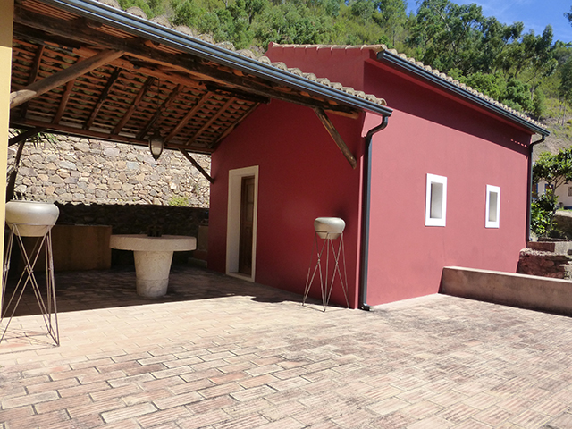 Imochique Real Estate for sale Countryhouse Monchique