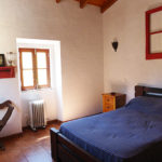 Monchique countryhouse near stream for sale