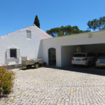 Real Estate Algarve for sale villa with pool Monchique