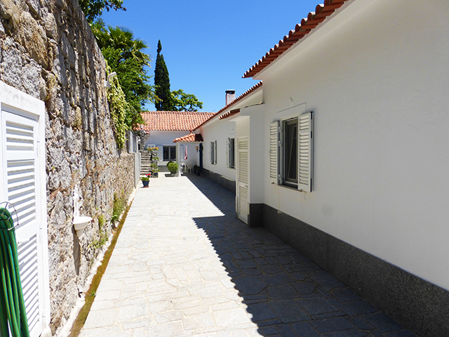 for sale Real Estate Algarve Monchique property